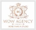 Wow Agency