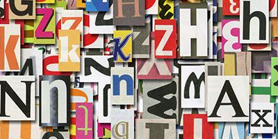 Sfaturi utile si tutorial montaj Stickere Decorative Tobi
