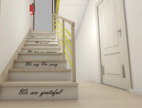 decoratiuni personalizate2