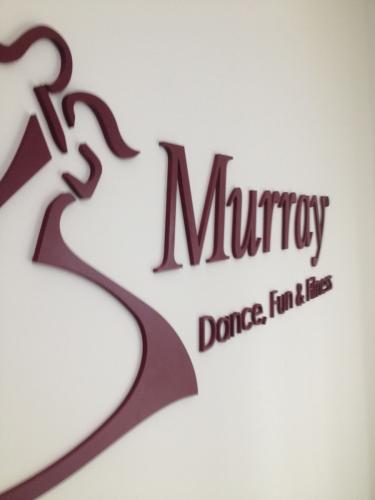 litere forex vopsite Arthur Murray (4)