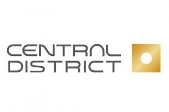 Signalistica Central District Cuza 99
