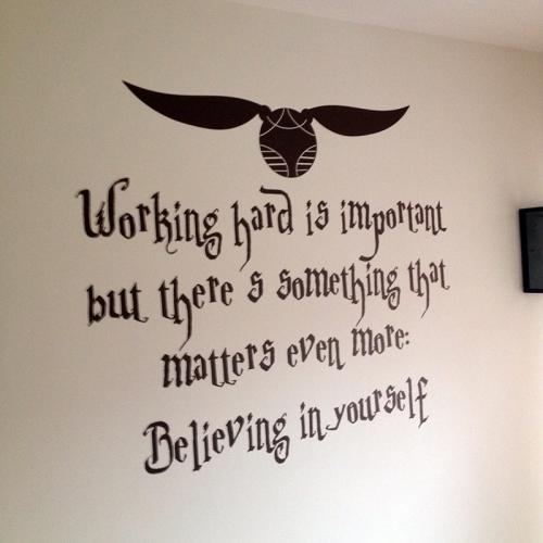 sticker perete Wall Art