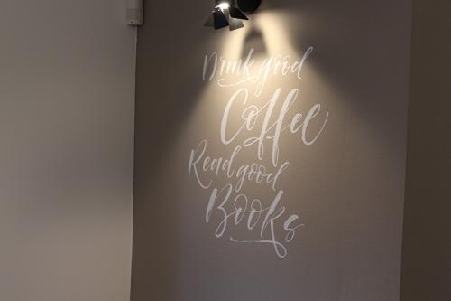 sticker perete wall art personalizat